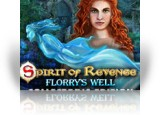 Download Spirit of Revenge: Florry's Well Collector's Edition Game