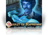 Download Spirit of Revenge: Florry's Well Game