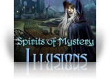 Download Spirits of Mystery: Illusions Game