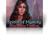 Download Spirits of Mystery: The Moon Crystal Game