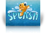 Download Splash Game