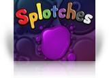 Download Splotches Game
