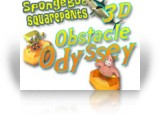 Download SpongeBob SquarePants Obstacle Odyssey Game