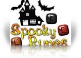 Download Spooky Runes Game
