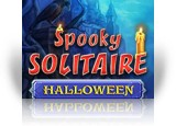 Download Spooky Solitaire: Halloween Game