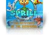 Download Sprill: The Mystery of the Bermuda Triangle Game