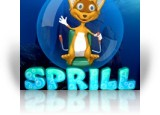 Download Sprill Game