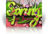 Download Spring in Japan Game