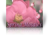 Download Spring Mosaics Game