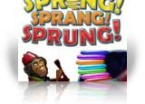 Download Spring, Sprang, Sprung Game
