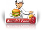 Download Stand O'Food 3 Game