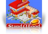 Download Stand O' Food Game