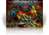 Download Star Defender 3 Game