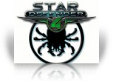 Download Star Defender 4 Game