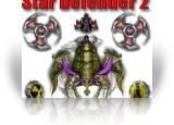 Download Star Defender II Game
