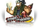 Download Start the Rockets Game