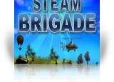 Download Steam Brigade Game