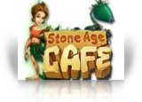 Download Stone Age Cafe Game