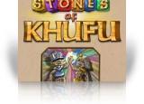 Download Stones of Khufu Game