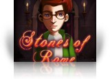 Download Stones of Rome Game