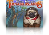 Download Storm Chasers: Tornado Islands Game