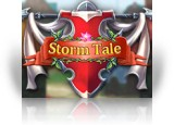 Download Storm Tale Game