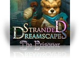 Download Stranded Dreamscapes: The Prisoner Game