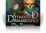 Download Stranded Dreamscapes: The Prisoner Game