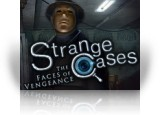 Download Strange Cases: The Faces of Vengeance Game