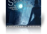 Download Strange Cases: The Lighthouse Mystery Collector's Edition Game