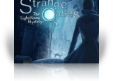 Download Strange Cases - The Lighthouse Mystery Game