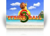 Download Strike Ball 3 Game