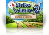 Download Strike Solitaire 2: Seaside Season Game