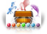 Download Strimko Game