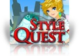 Download Style Quest Game