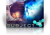 Download Subject 13 Game