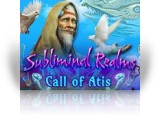 Download Subliminal Realms: Call of Atis Collector's Edition Game