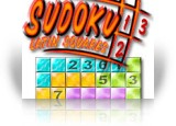 Download Sudoku Latin Squares Game