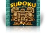 Download Sudoku Maya Gold Game