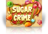 Download Sugar Crime Game