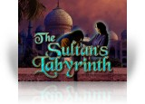Sultans Labyrinth