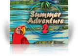 Download Summer Adventure 2 Game