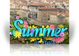 Download Summer in Italy Game