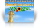 Download Sunshine Acres Game