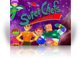 Download Super Chefs of the Universe Game