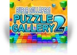 Download Super Collapse! Puzzle Gallery 2 Game