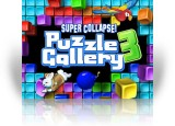Download Super Collapse! Puzzle Gallery 3 Game