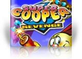 Download Super Cooper Revenge Game