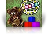 Download Super Cubes Game