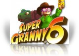 Download Super Granny 6 Game